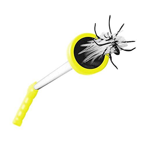 Spinnenfänger Spider-Catcher Insektenfänger - Spinnen Fänger Greifarm
