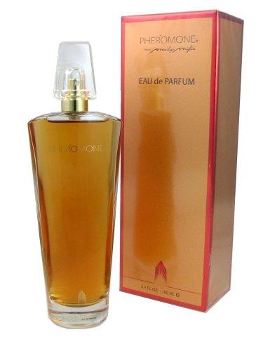 Pheromone Für DAMEN durch Marilyn Miglin - 100 ml Eau de Parfum Spray