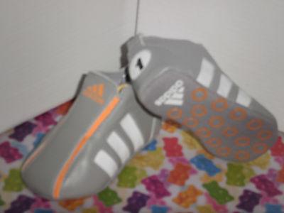 Adidas INFANT Krabbelschuhe Baby Schuhe Gr 18.19