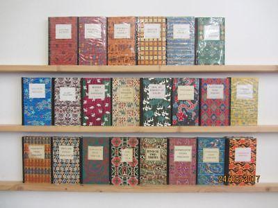 22 Bücher Märchen Märchenbücher Volksmärchen Märchen der Welt
