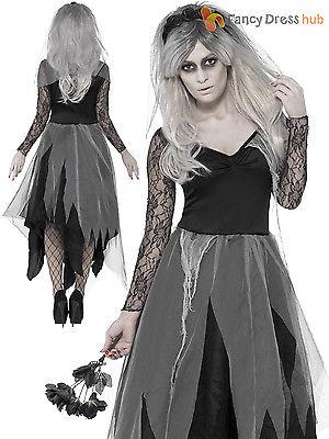 Liane V Halloween Costumes