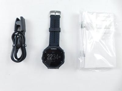 Garmin Forerunner 235 WHR Laufuhr Aktivitätstracker Fitnesstracker Tracker