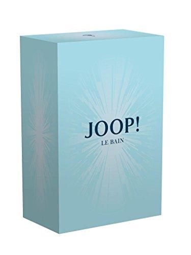 Joop Le Bain Femme Set (Eau de Parfum + Shower Gel), 1er Pack (1 x 1 Stück)