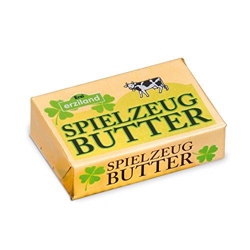 ERZI 17090 - Erzi-Butter 1 Stück