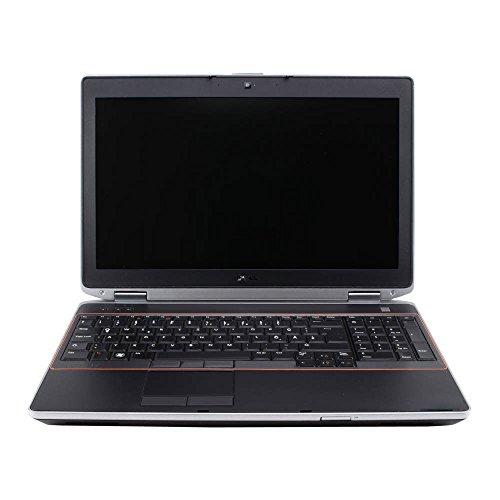 Dell Latitude E6520 Business Notebook 15,6