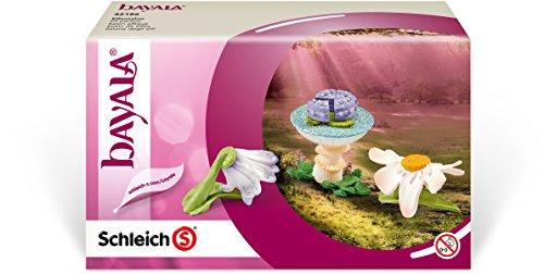 Schleich 42186 - Elfensalon