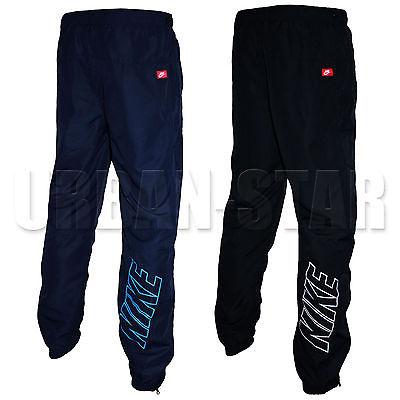 Nike Men's Clothesline 603260 Woven Were Pant, Tracksuit Bottoms, Jogging Pants