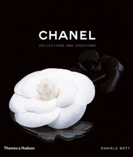 Chanel: Collections and Creations von Daniel Bott (Buch) NEU