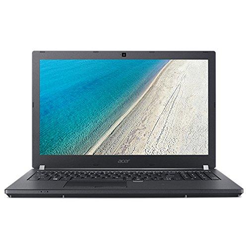 Acer TMP459-G2-M-51RM 15,6