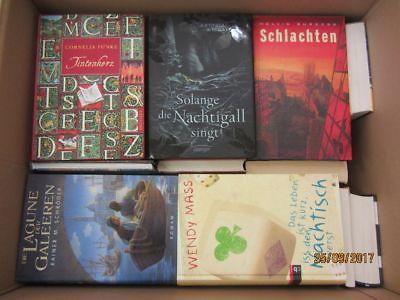 42 Bücher Jugendromane Jugendbücher junge Leser für Jungen Top Titel