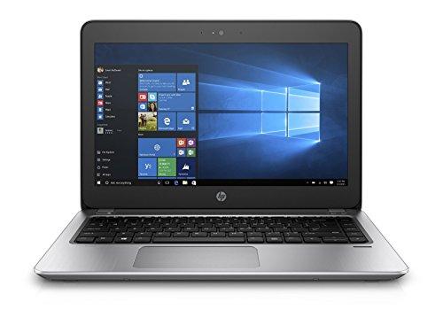 HP ProBook 430 G4 Intel Core i7-7500U 33,7cm 13,3Zoll FHD AG UMA 1x8GB 256GB/M2SSD WLAN BT W10PRO64