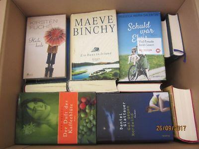 36 Bücher Romane Top Titel Bestseller
