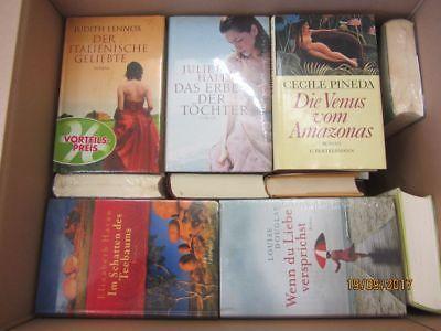 35 Bücher Romane Top Titel Bestseller Paket 3