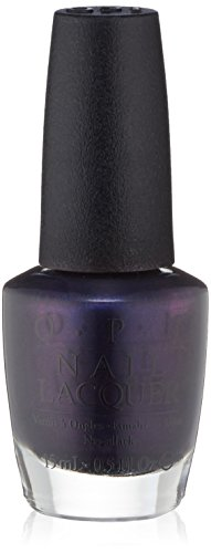 OPI Russian Navy, 15 ml