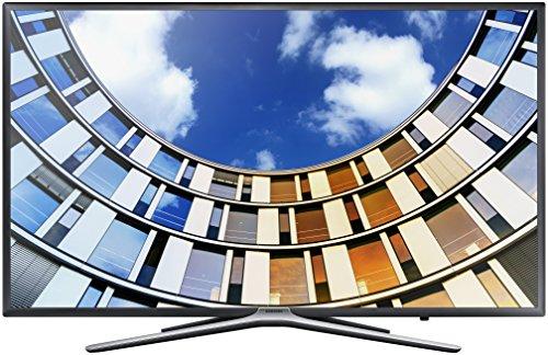 Samsung M5570 138 cm (55 Zoll) Fernseher (Full HD, Triple Tuner, Smart TV)