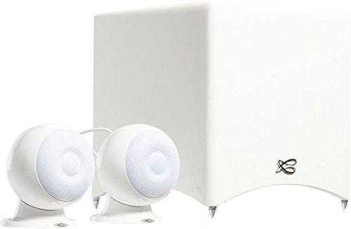 Cabasse-System Strom 3Lautsprecher Anzahl der Lautsprecher: < = 3(Import)