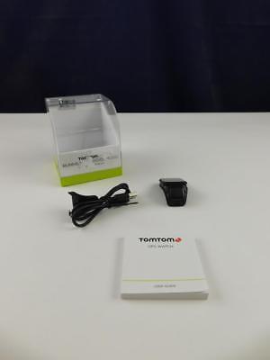 TomTom Runner Cardio 2+ Music Aktivitätstracker Herzfrequenzmesser Pulsmessgerät