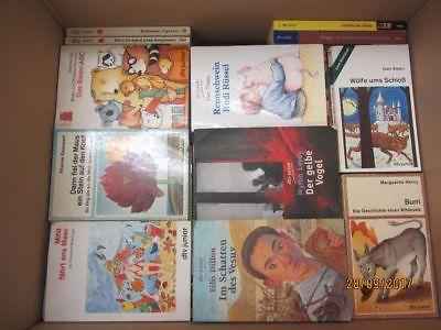 103 Bücher Jugendromane Jugendbücher junge Leser dtv junior dtv pocket