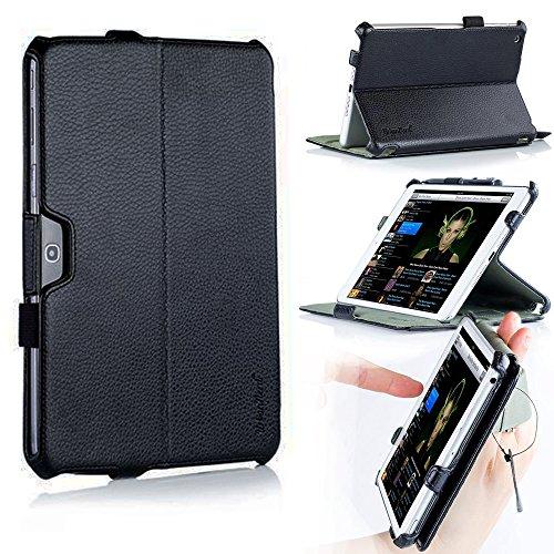 UrbanNerd Ultimate PANZER Hülle für Samsung Galaxy Tab 3 10.1