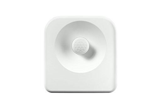 Osram Smart+ Motion Sensor, Bewegungsmelder für Komfortable Lichtsteuerung