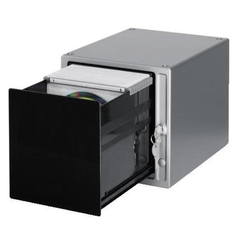 Hama CD-Box