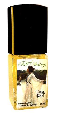 Original Teufelsküche Eau de Parfum