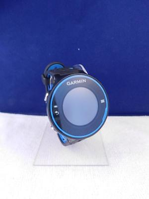 Garmin Forerunner 620 GPS-Laufuhr Sportuhr Tracker Aktivitätentracker