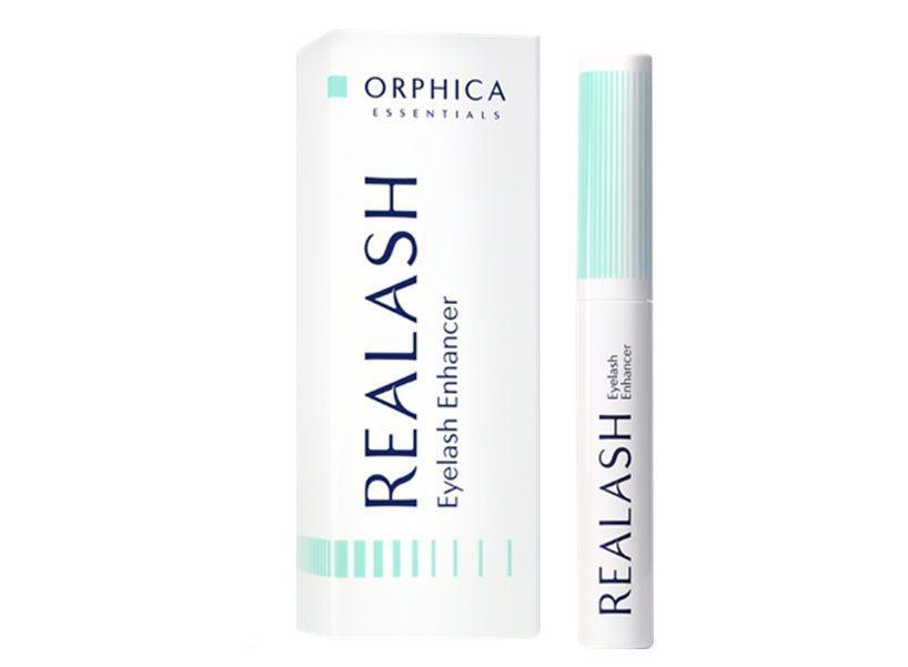 Realash Eyelash Enhancer Conditioner Wimpernserum 3ml (100ml/1631euro)