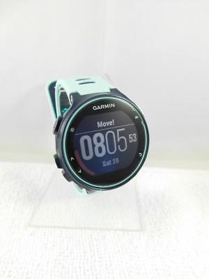 Garmin Forerunner 735XT High-End GPS-Uhr Sportuhr Armbanduhr Herzfrequenzmesser