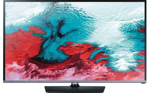 Samsung Fernseher UE22K5000AKXZG Full-HD Videotext DVB-T2HD NEU OVP