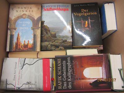 32 Bücher Romane Top Titel Bestseller