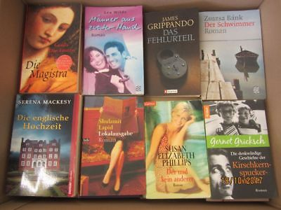 67 Bücher Romane Top Titel Bestseller