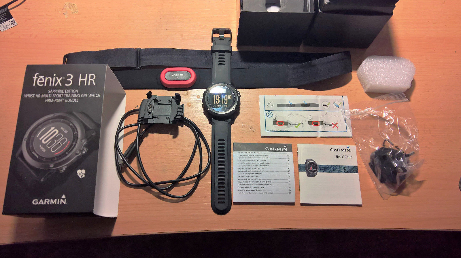 Swarovski Entfernungsmesser Quad : Panasonic lumix dmc fz1000 20.1 mp digitalkamera schwarz