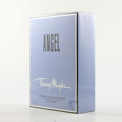 Thierry Mugler Angel ? EDP Eau de Parfum 50ml NEU&OVP