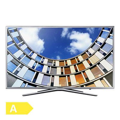 Samsung UE-32M5670 80cm Full HD LED Fernseher Smart TV DVB-T2 600 Hz PQI PVR