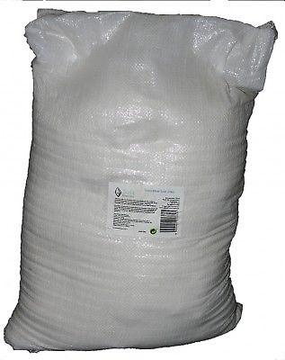Totes Meer Salz 25kg grob Badesalz Jordanien Rassoul Salz Peeling