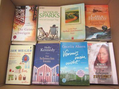 57 Bücher Romane Top Titel Bestseller