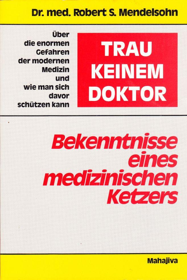 59 Bücher Homöopathie Naturheilkunde Ernährung Allergie - Titel s. Beschreibung