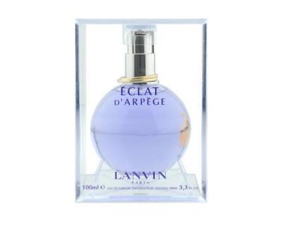 Lanvin Eclat d' Arpege - Eau de Parfum 100ml PZN: PA030181 ( EUR 29,71 / 100ml)