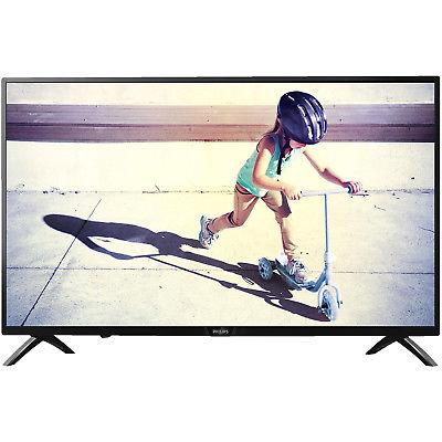 PHILIPS 32PHS4012 LED TV (Flat, 32 Zoll, HD-ready)