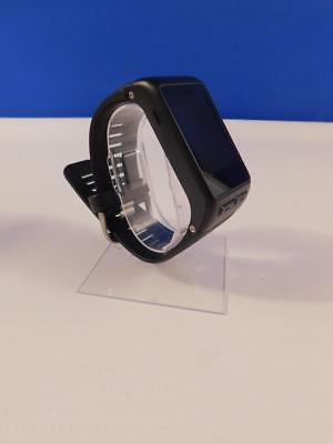 Smartwatch Vivoactive HR Sportuhr Aktivitätentracker Fitnessuhr