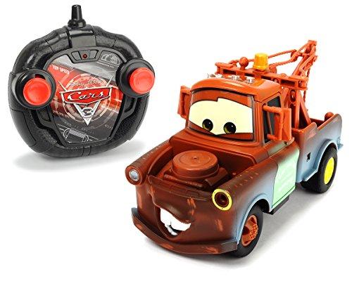 Dickie Toys 203084008 -