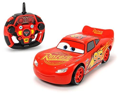 Dickie Toys 203086005 -
