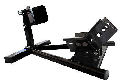 TrutzHolm® Motorradständer Montageständer Motorradwippe Transportständer