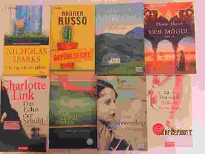 61 Bücher Romane Top Titel Bestseller