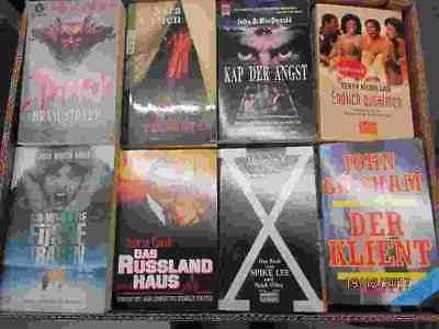69 Bücher Taschenbücher Romane Filmromane Das Buch zum Film