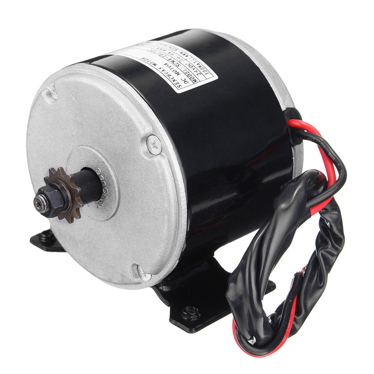 300W Magnetmotor Freie Energie Generator Perpetuum Mobile Permanent selber bauen