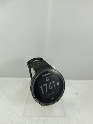 Garmin Forerunner 630 GPS-Laufuhr Herzfrequenzmesser Schrittzähler Tracker