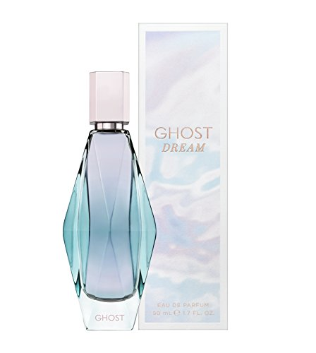 Ghost Dream Eau De Parfum Spray, 50ml