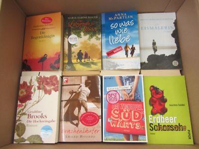 55 Bücher Romane Top Titel Bestseller